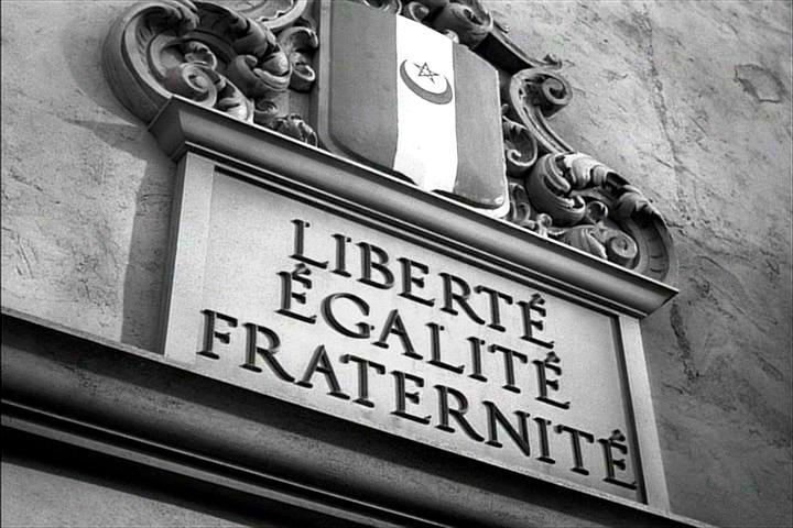 liberdade-igualdade-fraternidade.jpg (720×480)