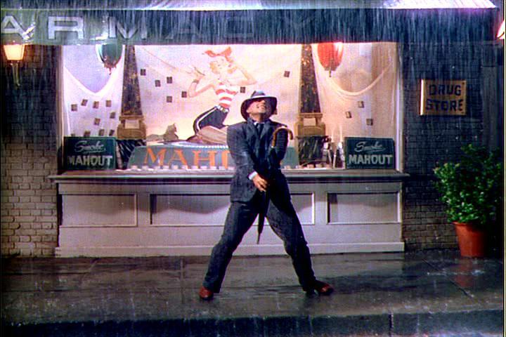 Resultado de imagem para critica filme cantando na chuva