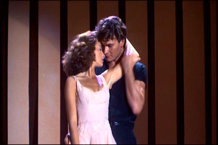 http://cinemaedebate.files.wordpress.com/2010/03/dirty-dancing-foto-2.jpg