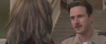 Atrapalhado xerife Dwight