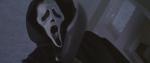 Icônica máscara