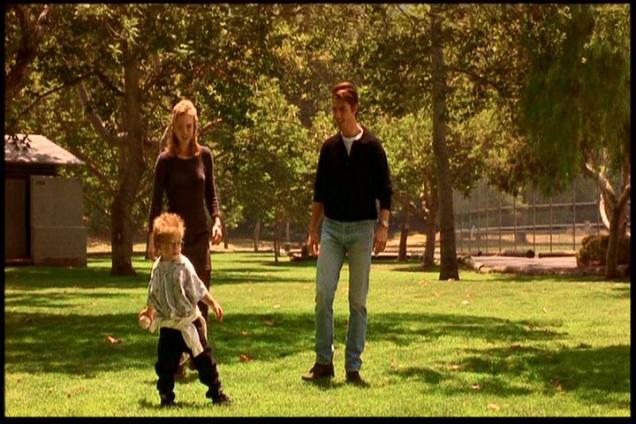 Jerry Maguire - A Grande Virada foto 2