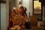 Simpática ama de Julieta