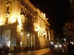Bella notte italiana