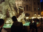 Encantadora Via Veneto