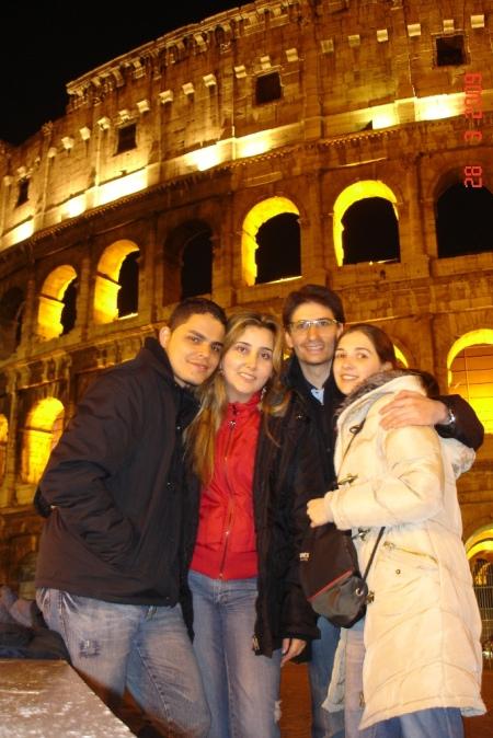 Roma foto 2
