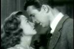 George e Mary acabam se beijando