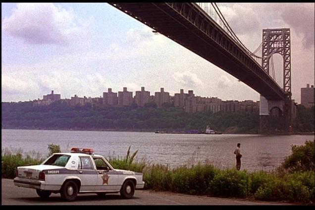 Cop Land foto 2