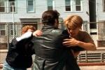 Primeira briga de rua