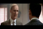 "Dudley pede para Ed investigar quem é ""Rollo Tomasi"""