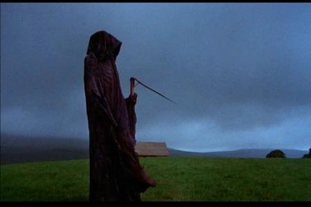 Monty Python - O Sentido da Vida foto 2