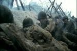 Invasão à Normandia