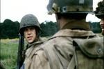 Rosto de Matt Damon