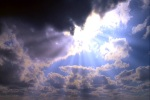 Deus daquele universo