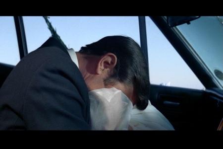 007 A Serviço Secreto de Sua Majestade foto 2
