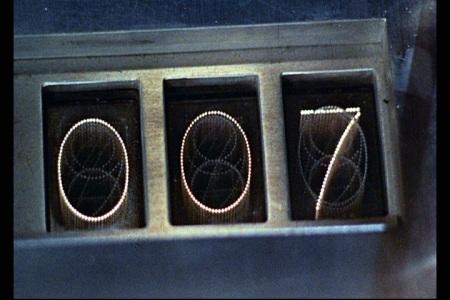 007 Contra Goldfinger foto 2