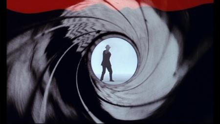 Abertura 007