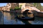 Charme de Veneza
