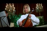 Violinista Kara