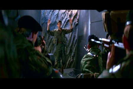 007 Contra GoldenEye foto 2