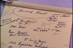 Anotações de Woodward