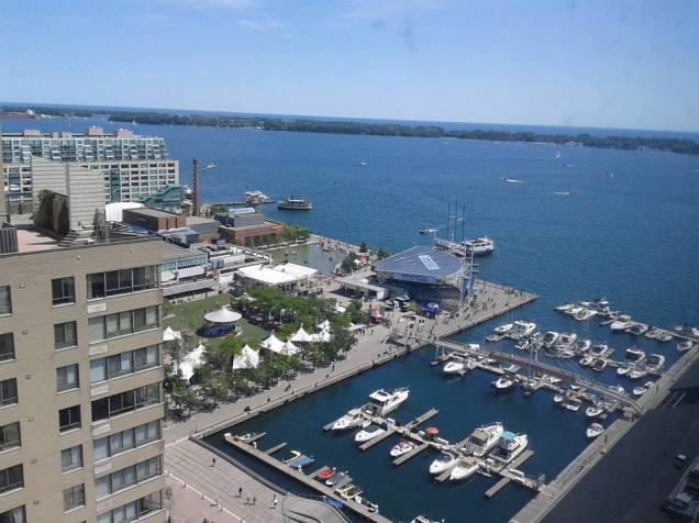 Toronto 003 02.08.2015