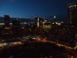 Toronto 03.08.2015 075