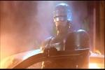 RoboCop continua impondo respeito