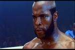 Espalhafatoso Clubber Lang