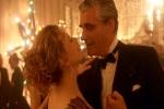 Alice e Bill flertam com pretendentes