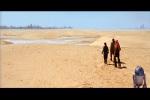 arido-planeta-tatooine