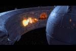 energica-batalha-espacial