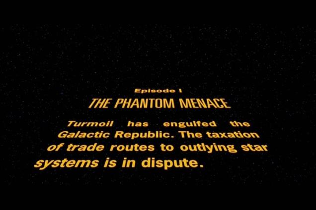 star-wars-episodio-i-a-ameaca-fantasma