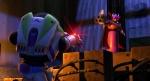 duelo-entre-buzz-e-o-imperador-zurg