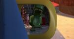 t-rex-no-retrovisor-do-carro
