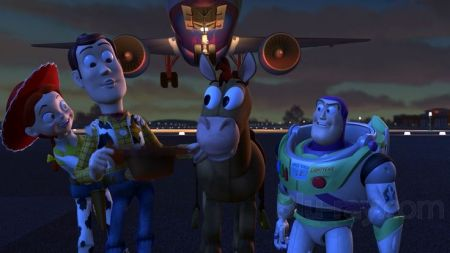 toy-story-2-foto-2