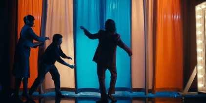 Joker-Trailer-Arthur-Backstage