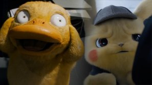 20190501-detective-pikachu-pokemon-1169475