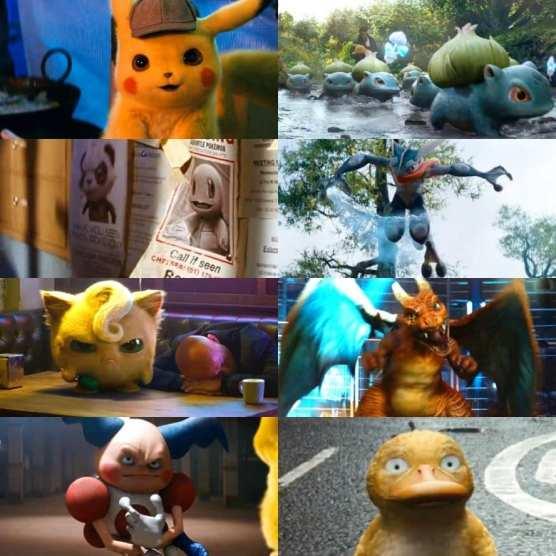 detetive-pikachu-pokemons-trailer-filme